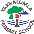 Yarralumla Primary School Yarralumla Primary School Yarralumla Primary School
