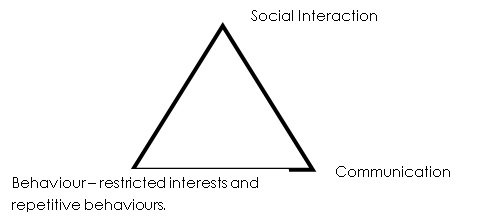 Social interaction, Communication and Behaviour